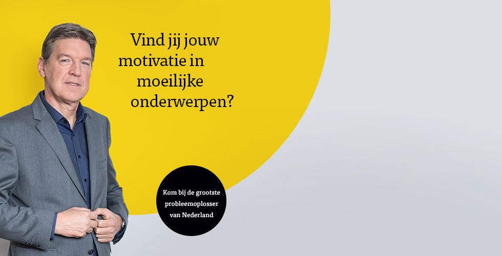 ARAG-jurist-met-quote-header